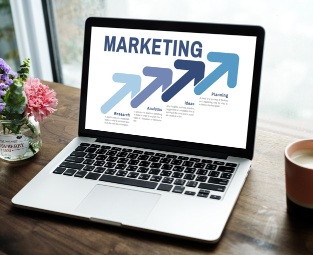 Digital Marketing Course in Thane