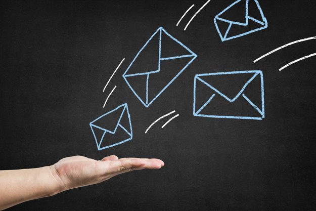 MBA Colleges in Mumbai - Management Email Etiquette Tips