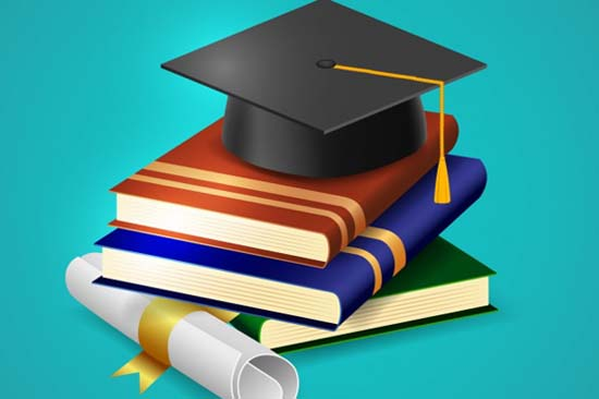 Institutes for post graduation programs in mumbai